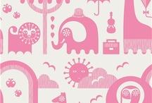 Wallpaper / by BelliniBabies