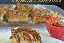Cheesecake  / by Cheryl Miller