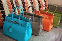 purses and style / by Tammy Sams Lentz