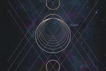 Geometry / by Nicola Hemmings