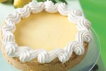 Cheesecake Factory / by JoAnn Dusing