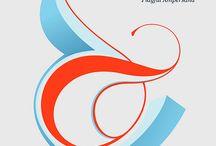 Design Just Right / by Belen Casillas