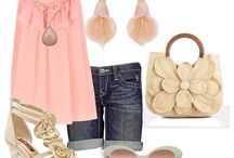 My Style / by Megan Fernandez