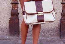 Bags / by Jenn Rosales