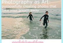 Photography / by Libby Schwab Lyman