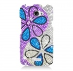 Cases for mobiles phones / by Alex Plastering Contractor