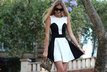 fashion  / by Fernanda Gomar