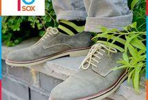 Yo-Sox / Fashionable and fun sock collection for men & women. yo-sox.com / by Find Fashion
