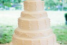 WEDDING!!! / by Amanda Stoddard