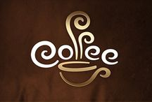 Coffee Shop / by Alicia
