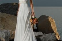 Wedding <3 / by Heather Askew
