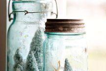Holidays / by Sheree Burton