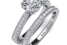 Traditional Bride  / by Unique Engagement Rings - Rings4love.com