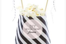 Party ideas / by LILI*
