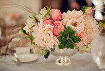 Delightful Dining / by Kristen Faber