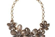 Park Lane Jewelry / by Michelle Kibler