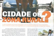 Notícias / by Claudio Pinheiro Aguiar