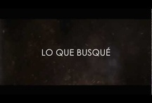 Español video / by S S