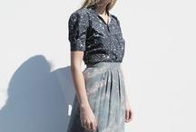 Fashion / by Kate & Rose