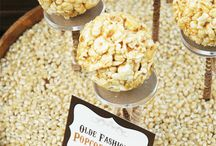 party ideas / by Amy Dugal