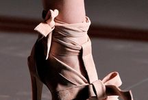 shoe lust / These will be in my shoecloset in a few years :) / by Amadea Ng