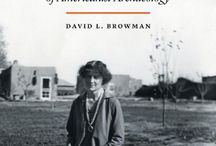 New Books - February 2014 / by SCSU Library