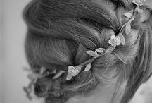My Style / by Krystal Kendrick