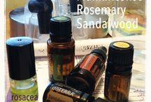 Rosacea help / by Dinah Stoffregen