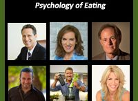 Future of Nutrition Online Conference / Marc David is hosting this free Future of Nutrition Conference. 40+ experts all sharing their insights on nutrition and beyond -- You can sign up here: http://bit.ly/1kVih9g.  / by Institute for the Psychology of Eating
