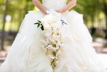 Neutral Weddings / by George Street Photo & Video