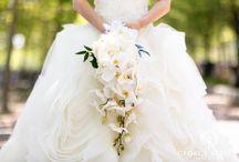 Neutral Weddings / by George Street Photo & Video