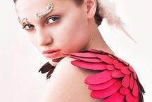 My Style / by Divya Preshant