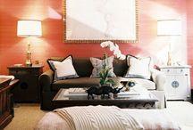 New Apartment / by Katy Feinberg