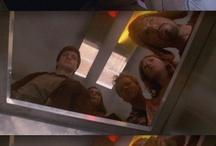 Film: Joss Whedon / by J. S. Johnson