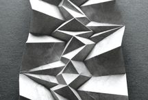 ♥ Paper ♥ / by DOULI / Camille