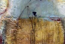 Art I LIKE / by Timi Bronson
