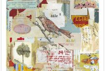 A  R  T  i heArt / by E'Layne Koenigsberg