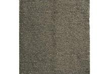 design: rugs & flooring / by Katie Phares