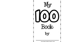 100's Day / by Paula Miller