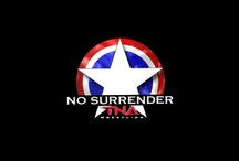 TNA Pay-Per-Views / by Wrestling-Network.Net