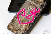 iPhone Case / by -Gracie- Ogle