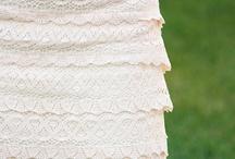 Sew Cool! / by April Cline Jones
