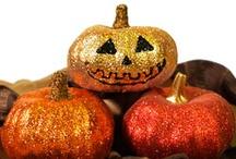Halloween Bling / by Art Glitter
