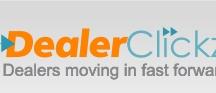 Auto Dealer Online Marketing / by Mark Salke