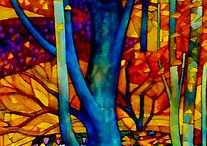 Art inspiration / by Keri Speidel (Creative Genius Art)