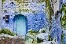 Maroc / by easyJet France