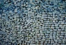 Art / Contemporary art / by John Knight