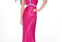 B'Dazzle Dresses   / by Peaches Boutique
