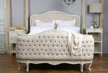 Got To Get Tufted / Options of tufted designs / by Madison