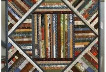 Quilts / by Vickie Westmoreland